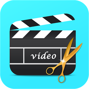 Editingsoftware clipart video production Android Video Editor Video Trimmer