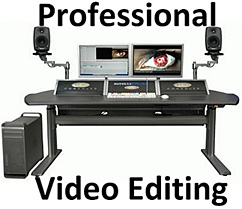 Editingsoftware clipart video production Clipart Free Clipart Images Panda