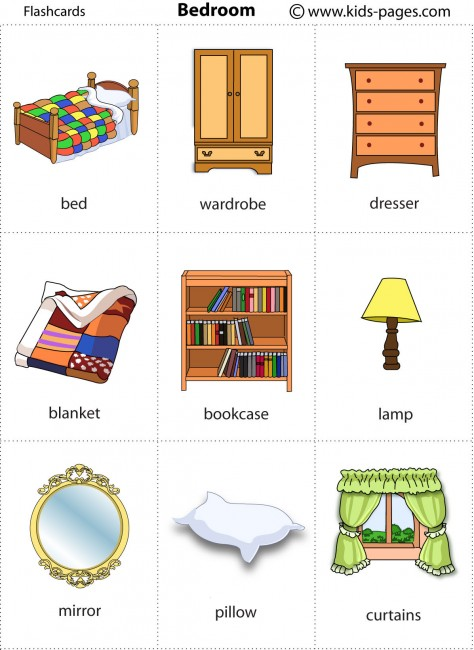 Editingsoftware clipart vocab Also of categories/descriptive be on