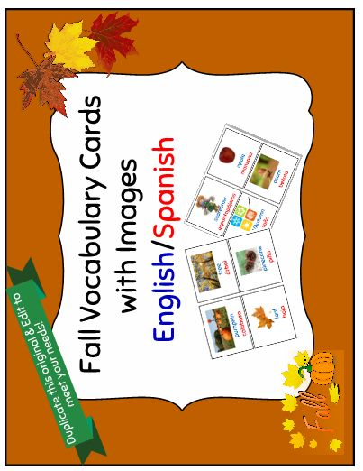 Editingsoftware clipart vocab Best are with young cards