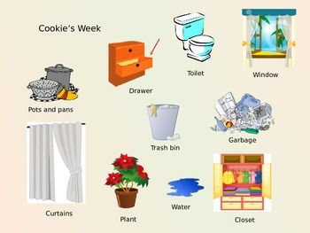 Editingsoftware clipart vocab Vocabulary to accordingly words Edit