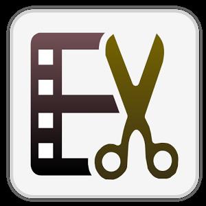 Editingsoftware clipart watch video App video editor Media com