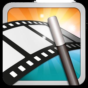 Editingsoftware clipart watch video App Video Editor Maker com