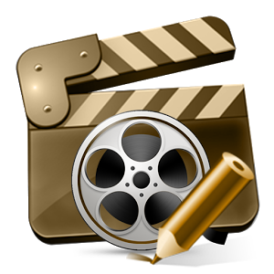 Editingsoftware clipart watch video Video App Editor : in