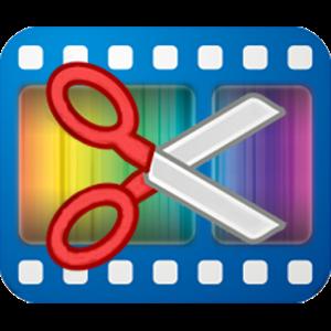 Editingsoftware clipart watch video Google art AndroVid Editor Video
