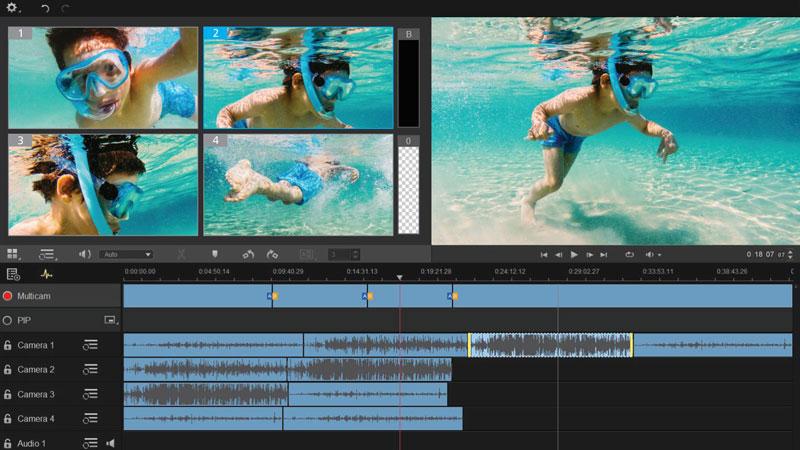 Editingsoftware clipart watch video VideoStudio Camera Video Video X10