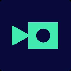 Editingsoftware clipart watch video Maker on Video Editor Maker