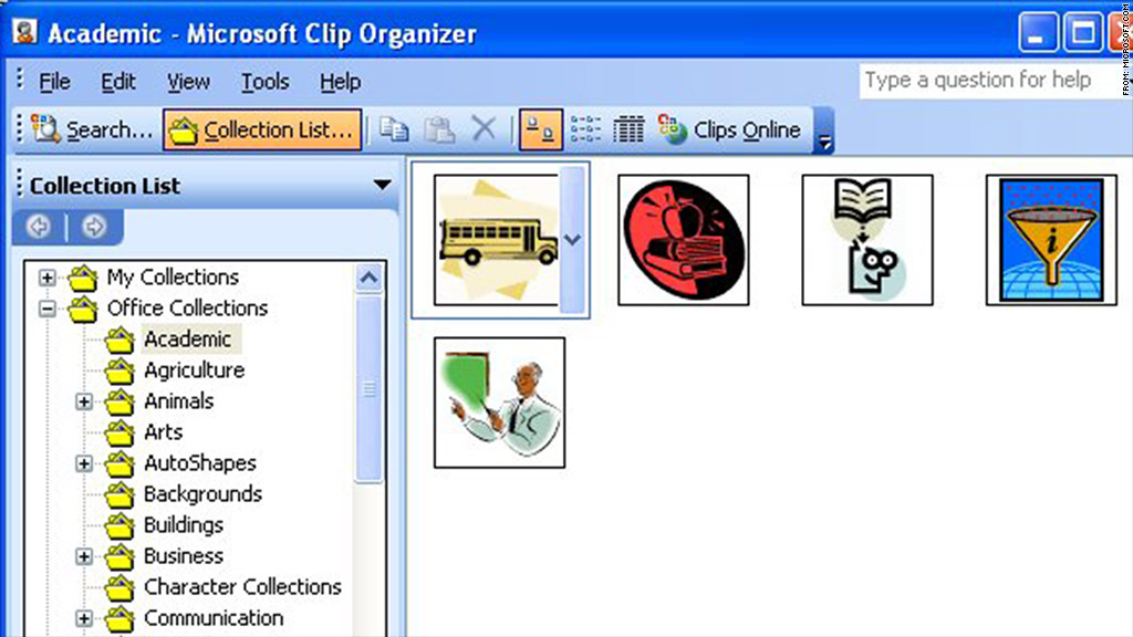 Office clipart word In Free Microsoft microsoft Clip