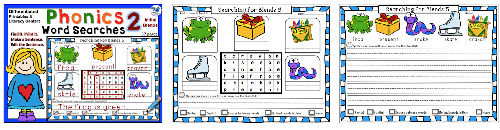 Editingsoftware clipart word search Teaching Workshop Searches Word Phonics