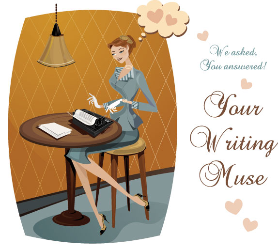Editingsoftware clipart writer woman Women writers and on women