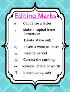 "Editingsoftware clipart writing skill To on Workshop Poster"" ""Writer's"