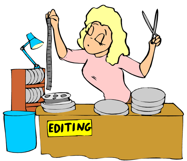 Editingsoftware clipart writing skill Your 5 to Tips: Not