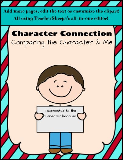 Editingsoftware clipart writing story Story they've a who story