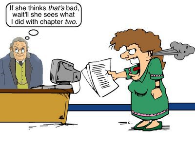 Editingsoftware clipart writing story Editors Absolutely And Them Fix