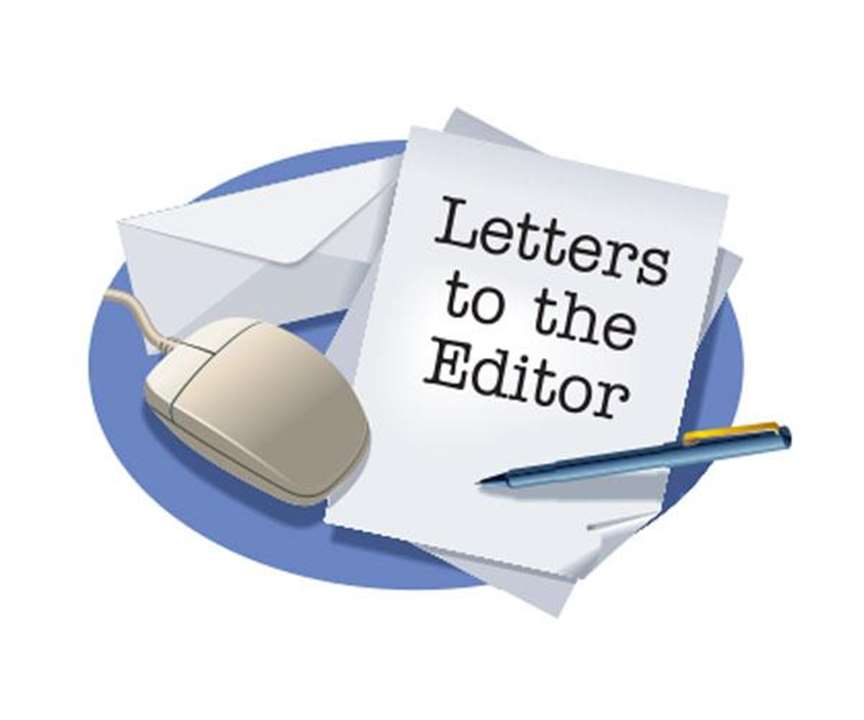 Editingsoftware clipart writing story Letter to Editor Clipart –