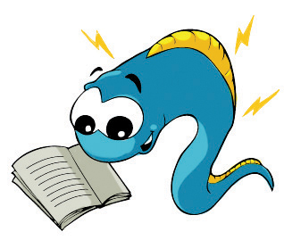 Eels clipart Clipartion Best Eel Clipart com