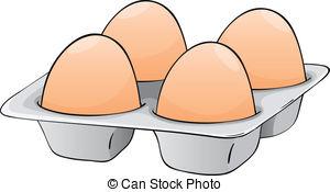 Egg clipart 87 royalty in Eggs