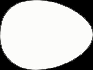 Egg clipart Art clipart clipart clip free