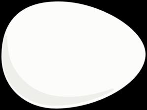 Chicken clipart solid black Image Clip  Download Art