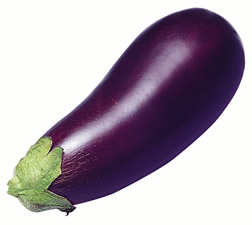 Eggplant clipart animated Art For on Clip Clip