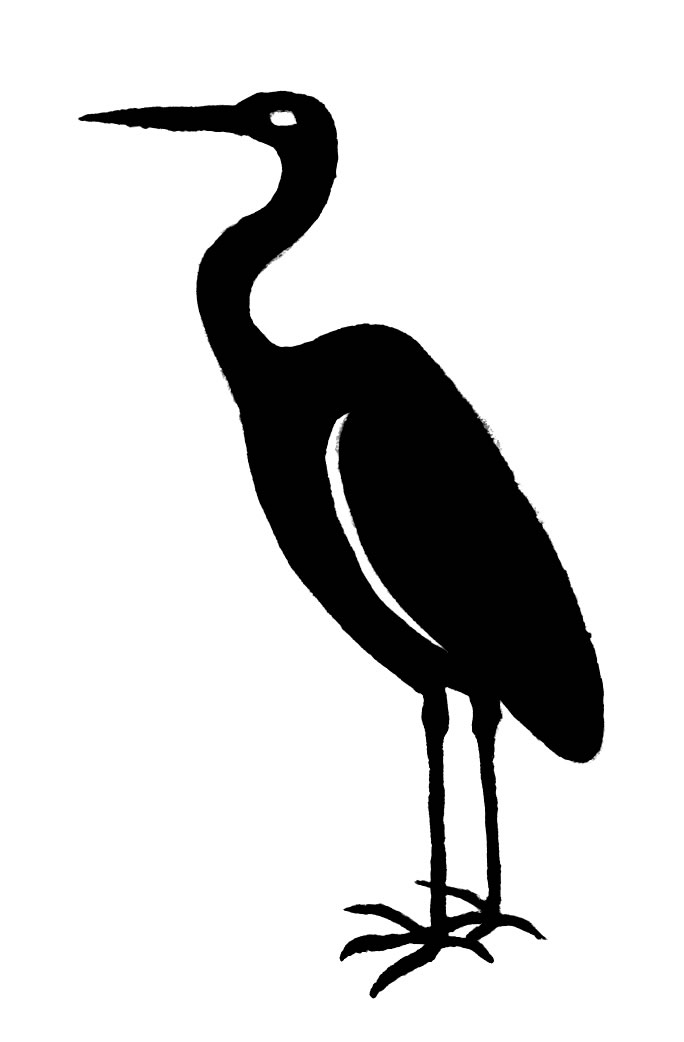 Blue Heron clipart egret Download Egret Clipart Clipart Egret