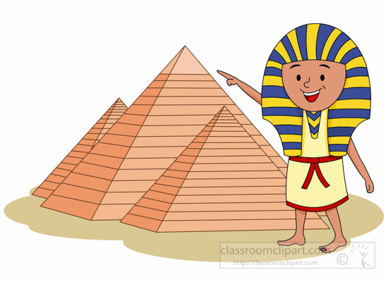 Egyptian clipart Clipart Ancient – 09 Ancient