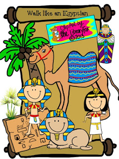 Egypt clipart Panda Info for clip some