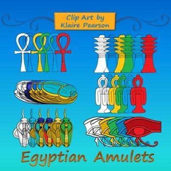 Ankh clipart egyptian art 351 Clip images Egyptian
