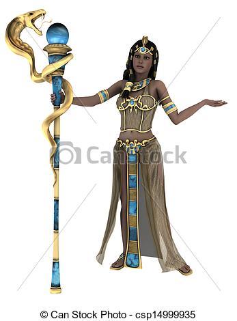 Egyptian Queen clipart Queen Egyptian Egyptian regal of
