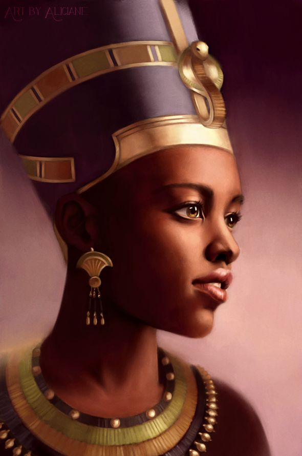 Egyptian Queen clipart egyptian woman Pinterest more Pin I Best