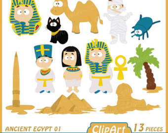 Clipart clipart digital civilizations Ancient