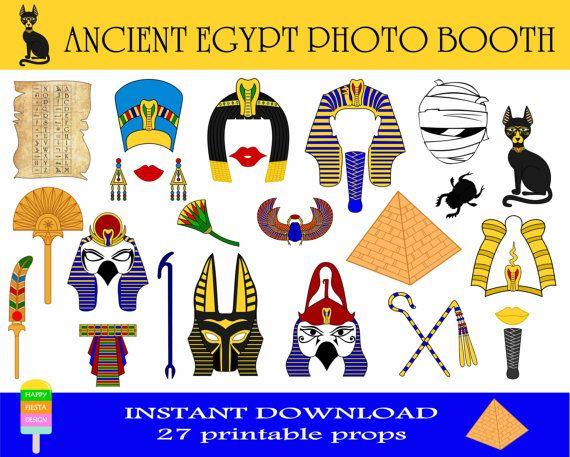 Egyptian Queen clipart civilization 25+ Photo Ancient civilization Egypt