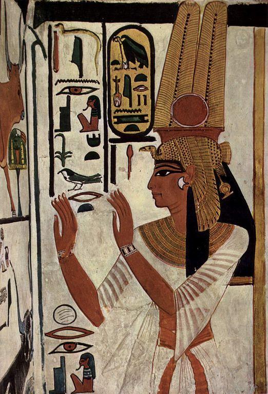 Egyptian Queen clipart egyptian art Art Ancient Kids Art Egyptian