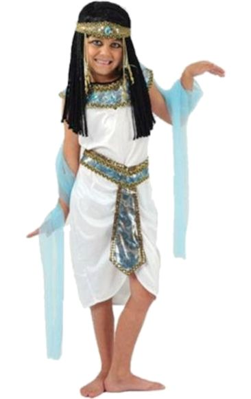 Egyptian Queen clipart egyptian boy On B Egyptian Costume Queen