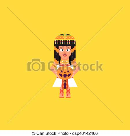 Egyptian Queen clipart egyptian boy Queen for style a queen