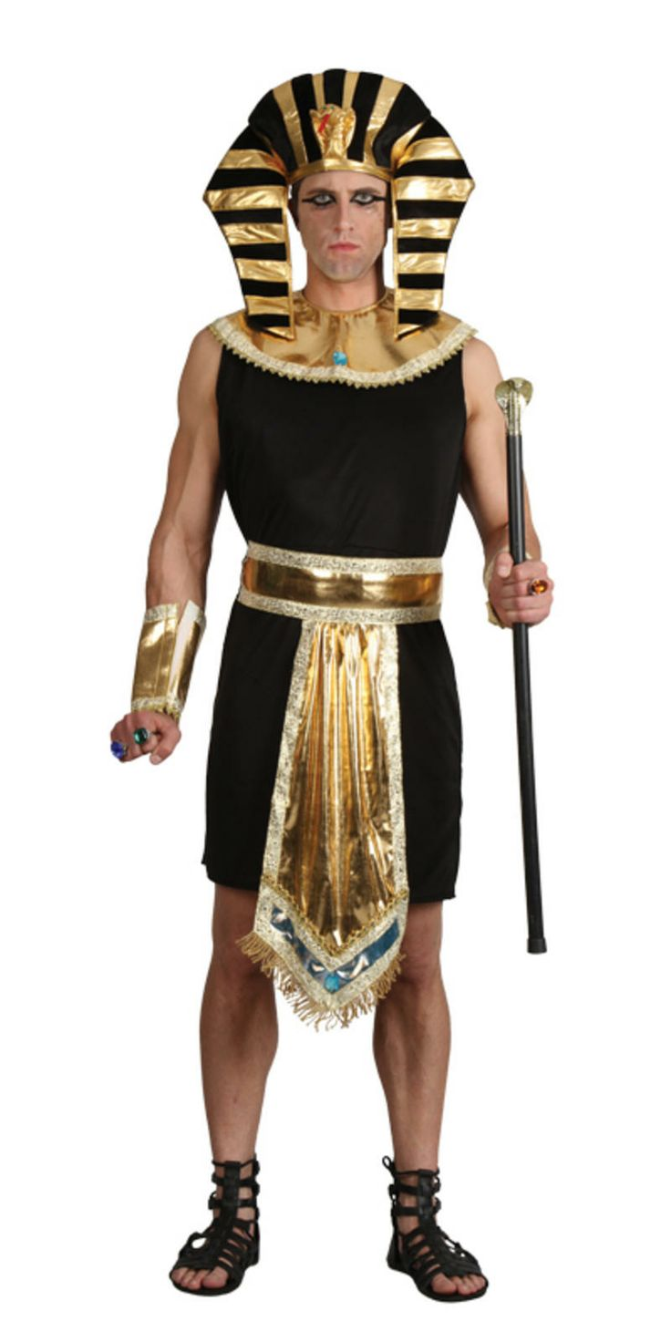Egyptian Queen clipart egyptian boy Ancient Over on this and