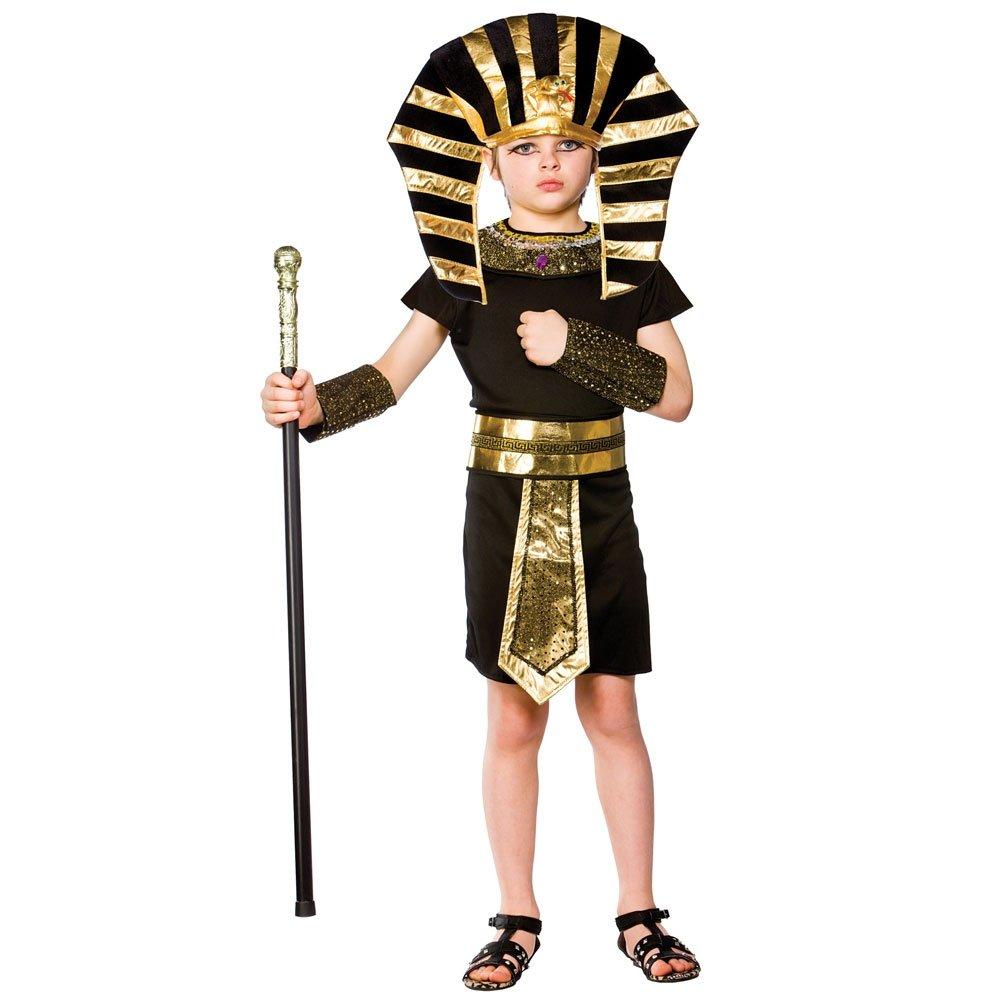 Egyptian Queen clipart egyptian boy  PHARAOH EGYPTIAN EGYPTIAN PHARAOH
