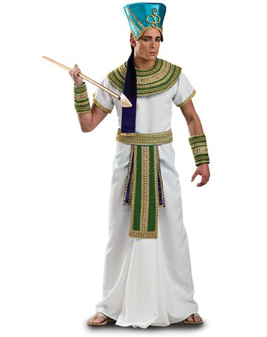 Egyptian Queen clipart egyptian man Traditional Egyptian egypt ancient king