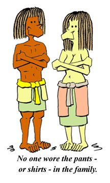 Egyptian Queen clipart egyptian man Hand dress But by cloth