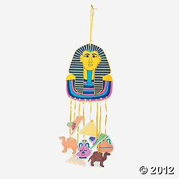 Egyptian Queen clipart found Exploring Own The Civilización images