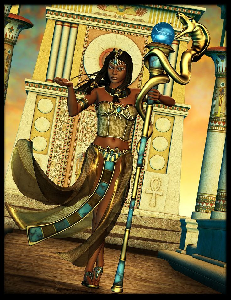 Egyptian Queen clipart found Images best Egypt Pinterest about