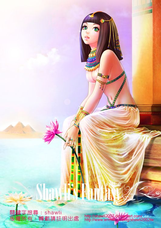 Egyptian Queen clipart greek woman Egyptian about best 177 Pinterest
