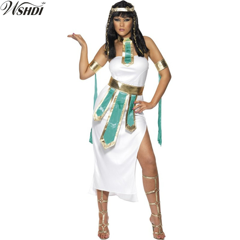 Egyptian Queen clipart greek woman Egyptian Greek Cheap  from