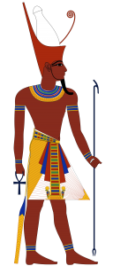 Egyptian Queen clipart egyptian woman Egyptian wikimedia 244 Texts: info/clipart/commons