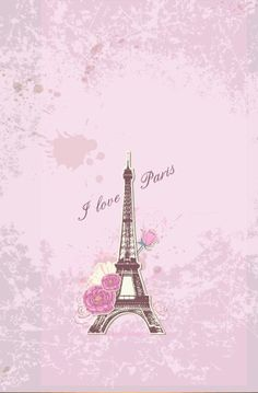 Eiffel Tower clipart paris wallpaper And  on this Art