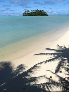 Eiland clipart beach scene Of Islands via part