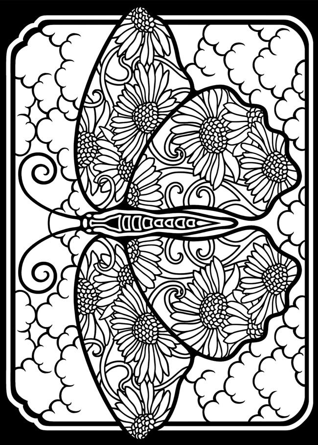 Eiland clipart coloring page On Kleurplaten ~ best ~