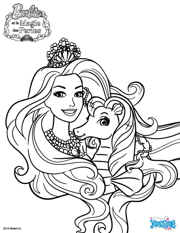 Eiland clipart coloring page 30 on coloring Pinterest 11