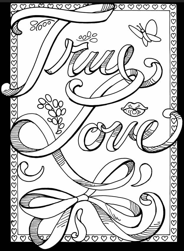 Eiland clipart coloring page On Pinterest Printable Crafts; on