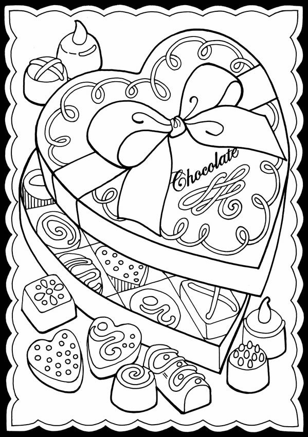 Eiland clipart coloring page On 360 Coloring Pinterest and